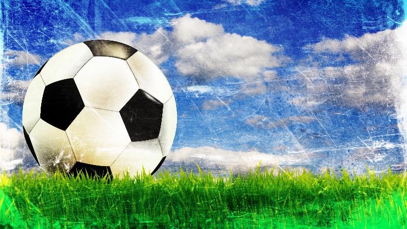 Sfondi di calcio sfondissimo screensaver gratis
