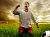 FootBall_HR_Widescreen_Wallpapers_www.laba.ws