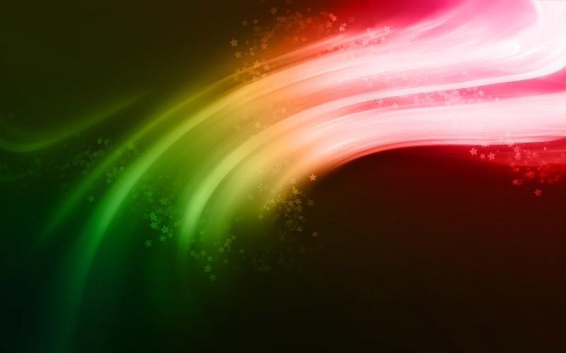 Sfondi colorati sfondissimo screensaver gratis