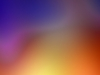 iphone_x_wall_droidviews_20