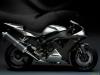 moto-wallpaper-1