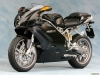 moto-wallpaper-11