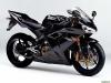 moto-wallpaper-12