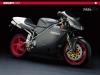 moto-wallpaper-14