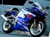moto-wallpaper-18