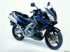 moto-wallpaper-19