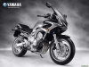 moto-wallpaper-2