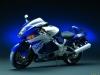 moto-wallpaper-22