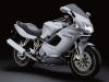moto-wallpaper-24