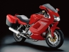 moto-wallpaper-25
