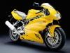 moto-wallpaper-27