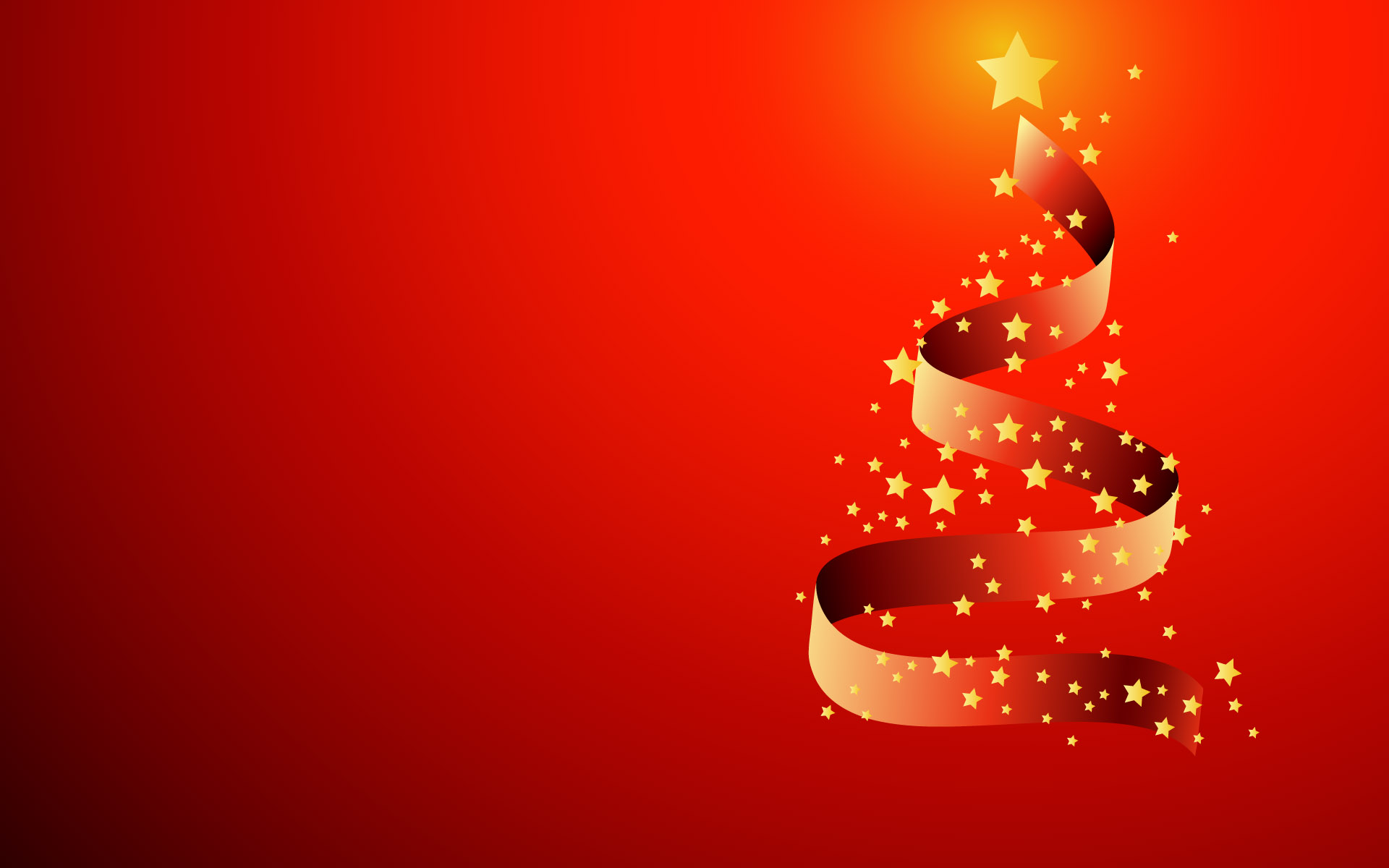 sfondo Natale – Christmas background | Vettoriali Gratis.it (Free ...