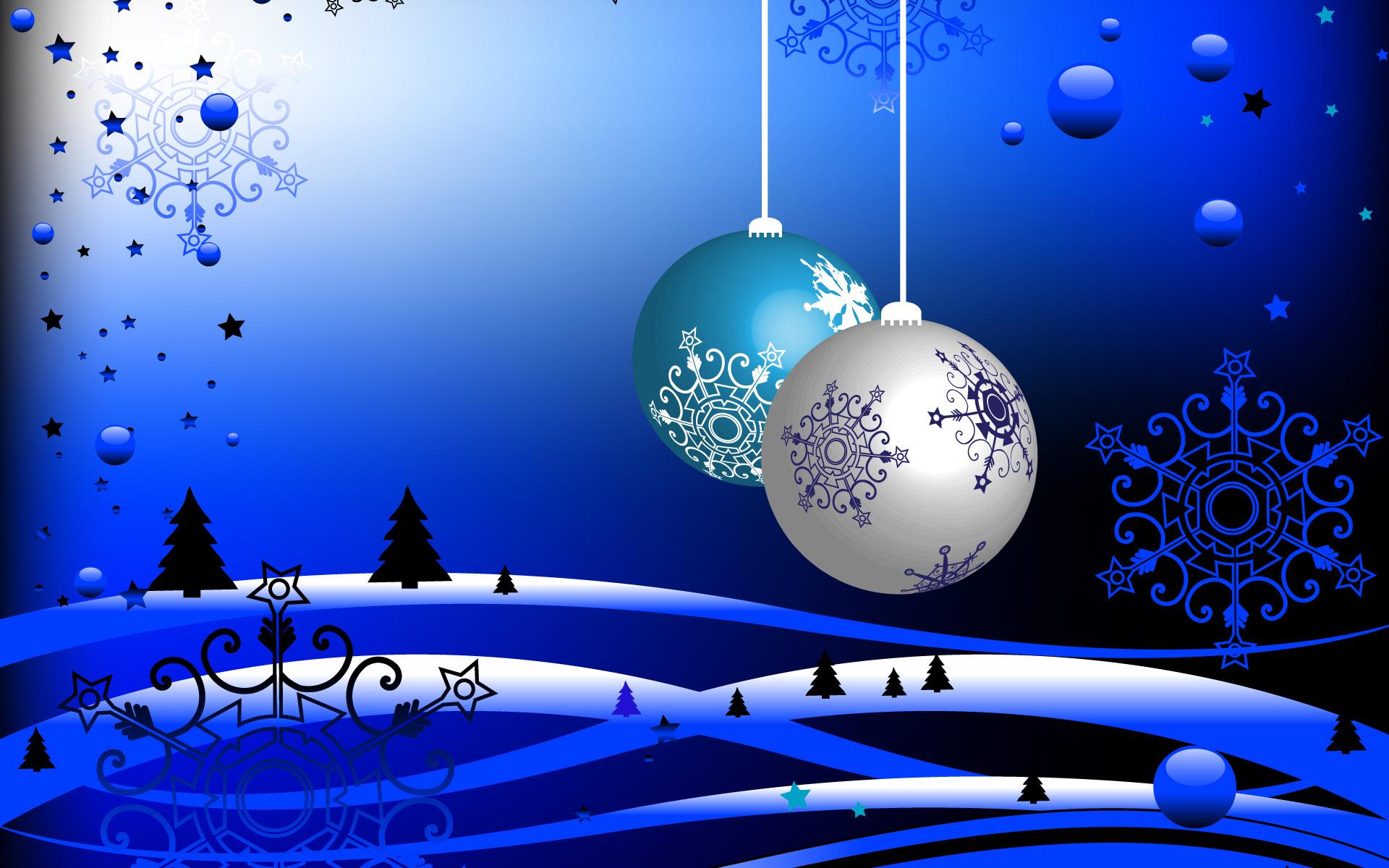 sfondi desktop gratis natalizi