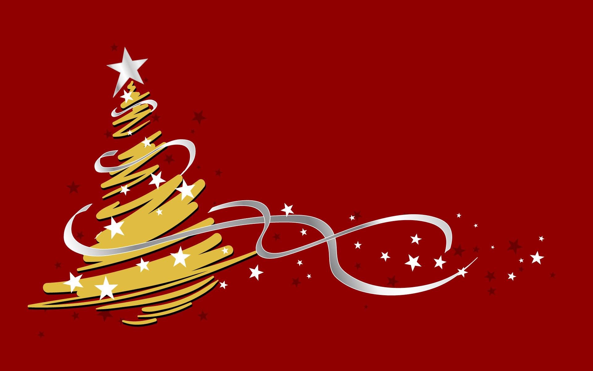 Biglietti Di Natale Email.Immagini Natale Per Email Disegni Di Natale 2019
