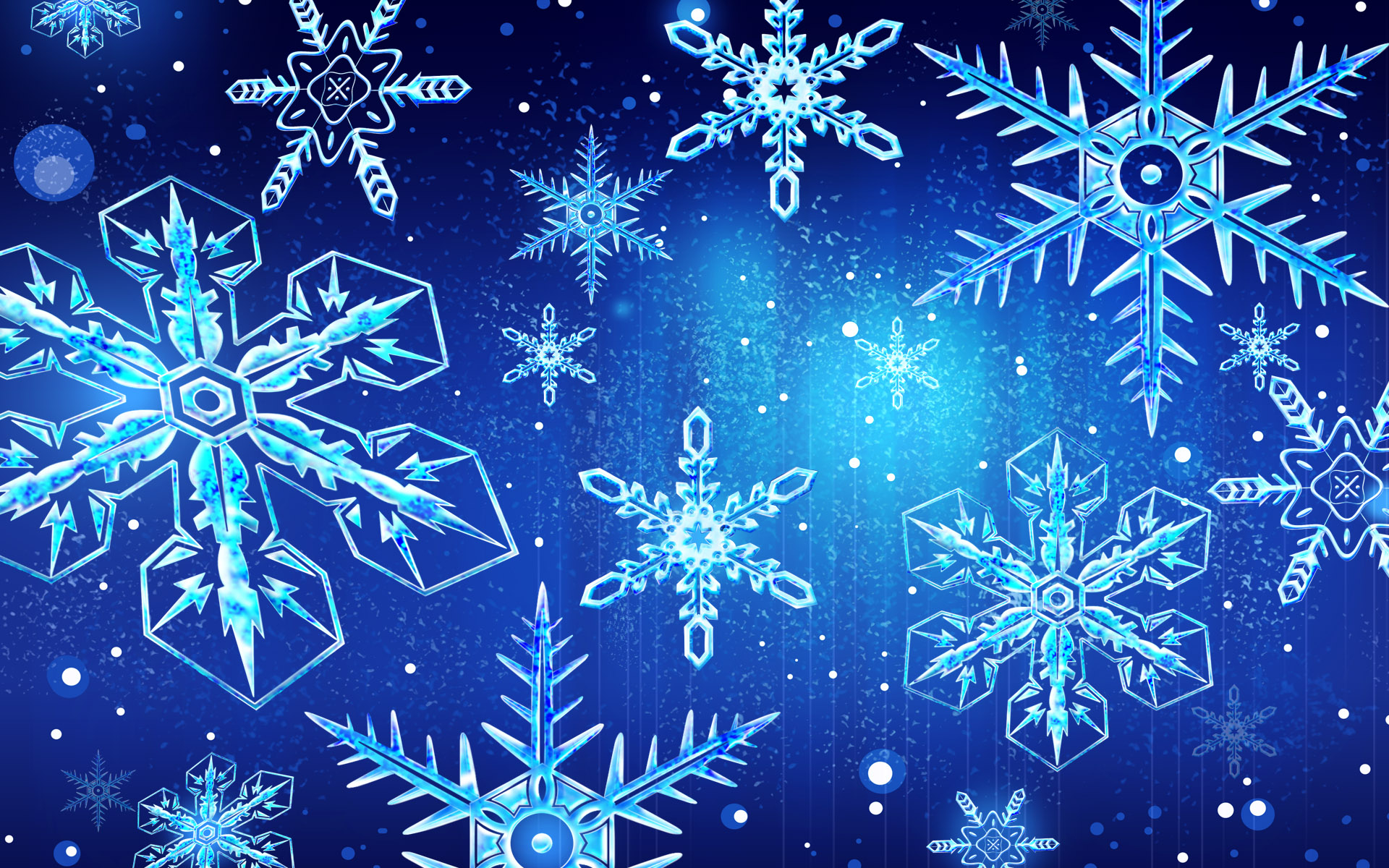 Christmas backgrounds wallpaper 25543 for Sfondi natalizi 1920x1080