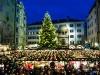 Sfondo Natale Innsbruck