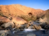 palm-canyon-creek-borrego-palm-canyon-san-ysidro-mountains-california.jpg