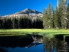south-fork-of-silver-creek-el-dorado-national-forest-sierra-nevada-california.jpg