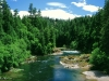 umpqua-river-douglas-county-oregon.jpg