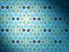 70s-wallpaper.jpg