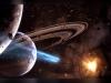 costellazione di pianeti