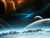 earth-in-space__14.jpg