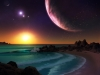 earth-in-space__15.jpg