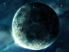 earth-in-space__17.jpg