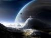 earth-in-space__20.jpg