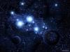 earth-in-space__24.jpg