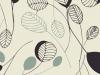 wallpaper_wa_09