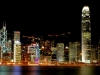 01396_hongkongnightshotvictoriahabour_1920x1080.jpg
