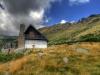 01403_serradaestrelaportugalmountainhouse_1920x1080.jpg