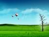1680x1050_widescreen_wallpaper_strange_world_i.jpg