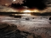 atomicsunset.jpg