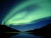 ws_aurora_sky_1680x1050.jpg