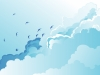 ws_cloud_birds_1680x1050.jpg