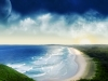 ws_coastal_sunset_1680x1050.jpg