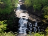ws_falls_of_clyde_1680x1050.jpg