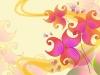 ws_flowers_decor_1680x1050.jpg