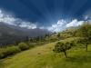 ws_hilltop_mountain_skys_1680x1050.jpg