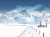ws_seasons_winter_1680x1050.jpg