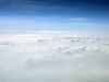 ws_sky_above_china_1680x1050.jpg