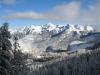 ws_snow_firs_1680x1050.jpg