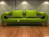 windows_8__3d_couch-wallpaper-1920x1080