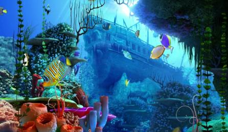 img-nave-affondata