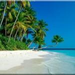 beach_s2