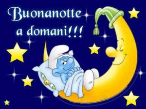 buonanotte_001