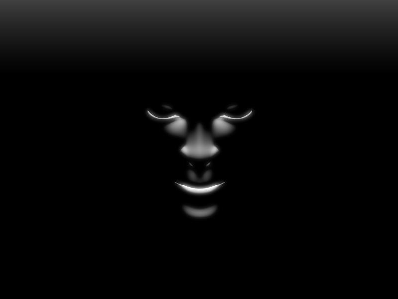 Black Wallpaper Sfondissimo Sfondi Screensaver Gratis