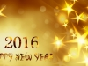 New-year-wallpapers-2016-6.jpg
